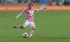 Luka Modric donates over 100 thousand euros to Zadar hospital