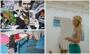 Street Art Festival to bring some color to Dubrovnik