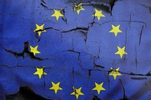 Croatians are losing faith in the European Union