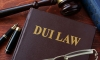 4 Signs Of A Reliable DWI Attorney Rochester NY