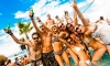 Croatian party island doubles as Ibiza and sets off a lawsuit against Netflix