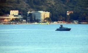 Cavtat proving a magnet for mega yachts this summer season