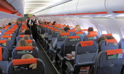 easyJet opens another route to Dubrovnik for 2016