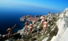 Buttock free over Dubrovnik – new travel trend