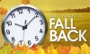 Is daylight saving time actually saving or costing