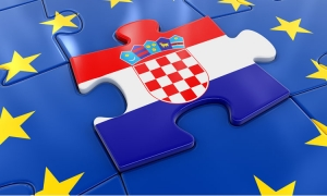 Opposition leader calls for Croatia to leave the European Union