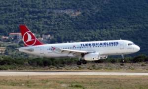 Dubrovnik and Istanbul to be connected with two flights per day