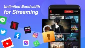 Top 7 Snapchat VPNs: Unlock Snapchat at School or Work for Free