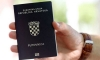 Croatia passport opens the door to 170 visa-free countries