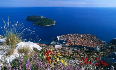 Telegraph includes Dubrovnik on list of top European city breaks