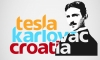 Nikola Tesla to be honoured with electric cocktails