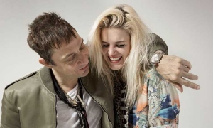 The Kills coming to Zagreb