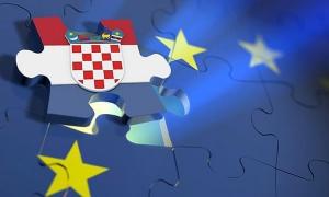 Croatia pushing for neighbours to enter EU family