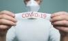 Coronavirus Dubrovnik – zero new cases of Covid-19 in Dubrovnik-Neretva County