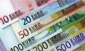 Successful tourism season in Croatia bolsters economic outlook