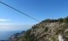 New Zip Line high above Dubrovnik?