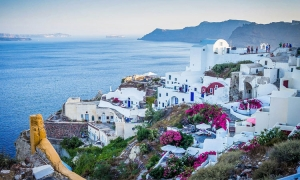 Overseas Property: How investors obtain EU residence and citizenship by investment