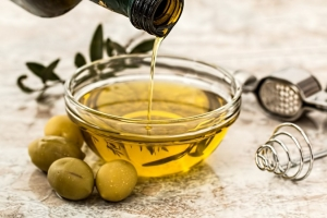 Croatians win over 20 awards on world's most important olive oil competition