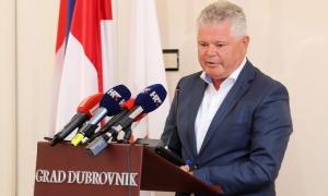 Dubrovnik has fourth biggest city budget in Croatia