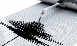 Earthquake rumbles through Dubrovnik