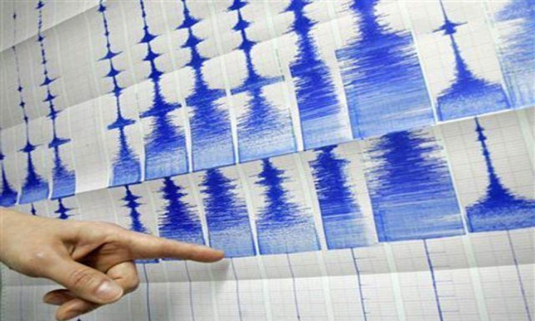 Earthquake rumbles through Dubrovnik