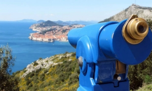 Top Five Don't Miss Dubrovnik!