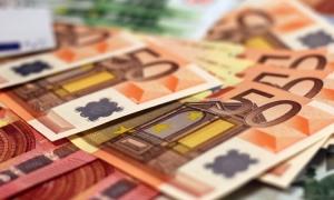 Croatia already a de facto member of Eurozone - comments Prime Minister
