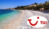 TUI moves into Croatian accommodation