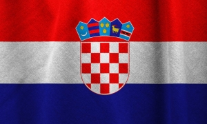Statehood Day in Croatia today