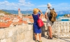 Re-organisation of Croatian tourist boards in the pipeline