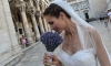 Married to Dalmatia