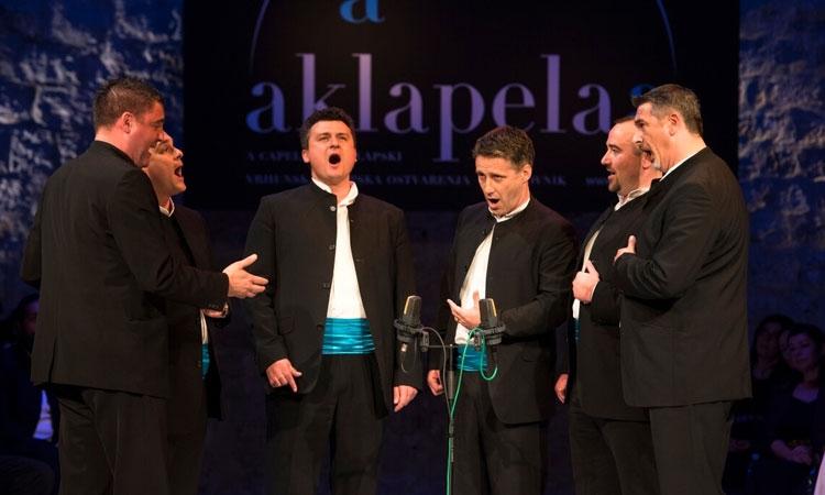 Aklapela Festival 2016 opens tonight