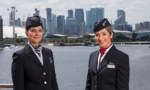 British Airways connects Split to London with new seasonal service