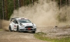 Could the World Rally Championship be coming to Croatia?