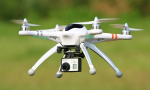 New changes to drone laws in Croatia