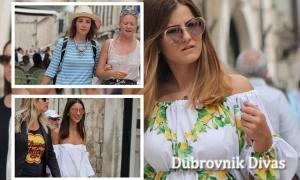 Dubrovnik Divas - 12 September