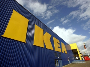 Ikea to open first second-hand shop at the end of this year