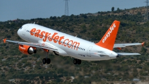 EasyJet announces another new line to Croatia