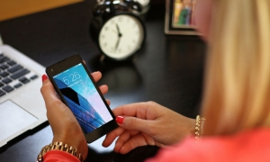 Croatians spend an incredible five hours daily on their smart phones