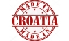"How do you know whether a ""Croatian Made"" product is really made in the country"