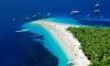 Croatian island could get flight connection to Ukraine