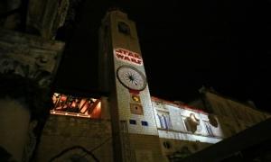 PHOTO – The Last Jedi arrives to Dubrovnik