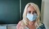 Coronavirus Croatia – 204 new cases of Covid-19 in Croatia – 2 more fatalities