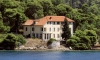 Unique villa on the island of Vis goes up for sale