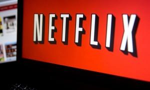 Can I watch Netflix in Croatia?