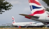 British Airways reduces flights to Croatia – but in October announces 11 flights a week to Dubrovnik
