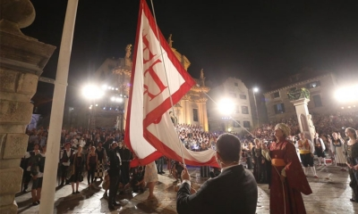 Dubrovnik Summer Festival to close tonight