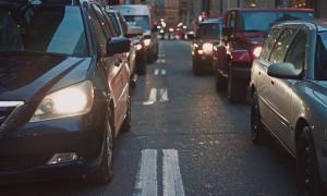 Special traffic regulations in Dubrovnik this weekend