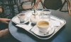 Café bar terraces open across Croatia from today – but not in Dubrovnik