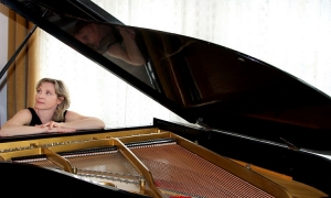 Schubert and Brahms to be played in Rector's Palace tonight